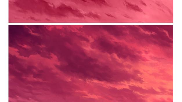 C1_Skies.jpg