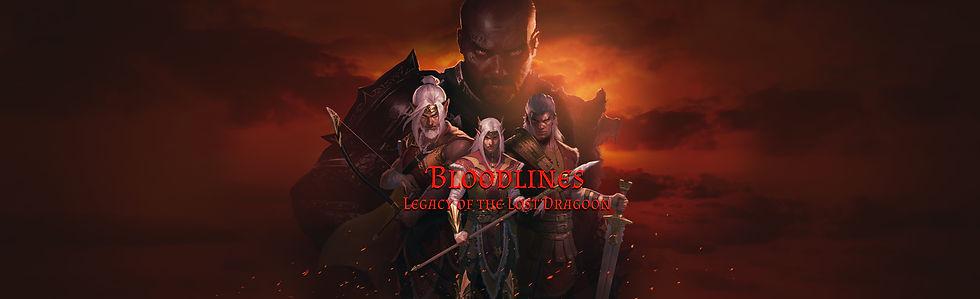 Bloodlines_StripPhoto1.jpg