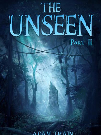 TheUnseen_Part2_web.jpg