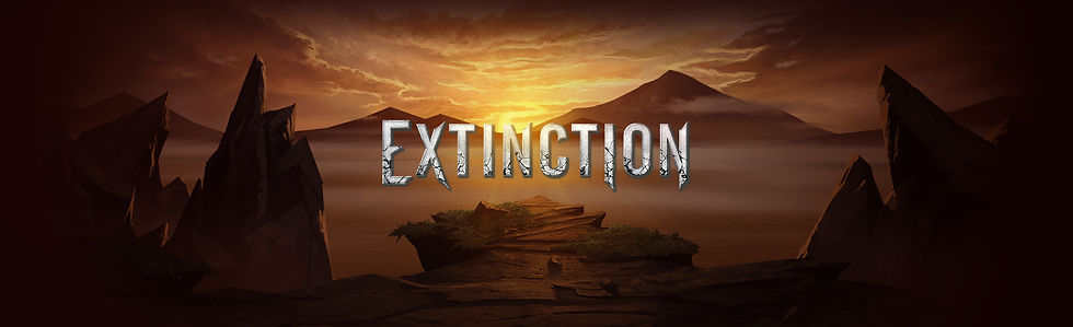 Extinction_StripPhoto1.jpg