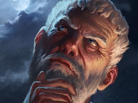 Gladiator: Rise of Legend - Philosopher
