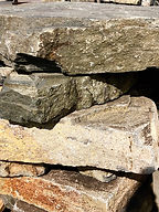 "Natural Stone 3-8"""