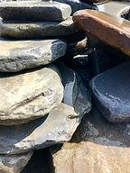 TGP Rustic Rock