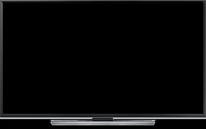 dana_tv.png