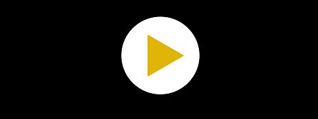 gotv logo_4x.png