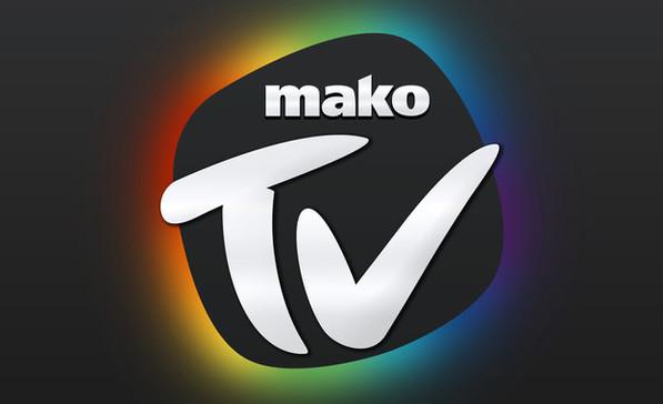 Smart TV app- Consulting