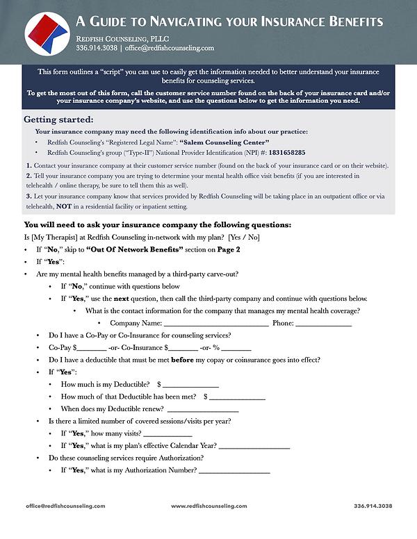 Navigating Insurance Guide p 1.png