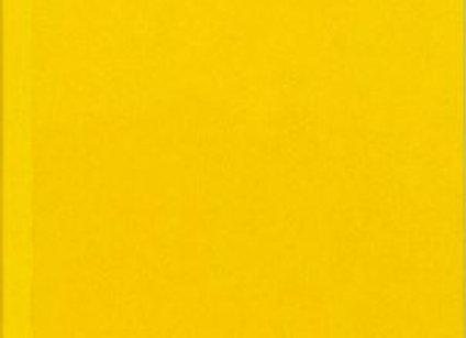 Libreta Amarilla Regular - K