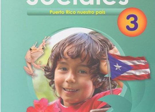 Serie Interactiva Sociales 3 Tx