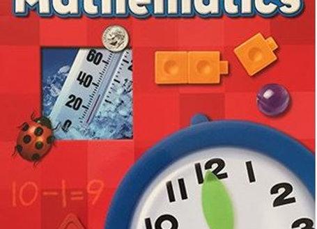 Progress In Mathematics 1 Ebook