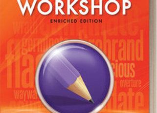 Vocabulary Workshop Level B 7 CC EE