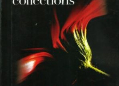 Collections 9 Tx
