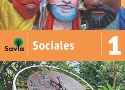 Savia Sociales 1 Tx