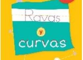 Rayas y Curvas K