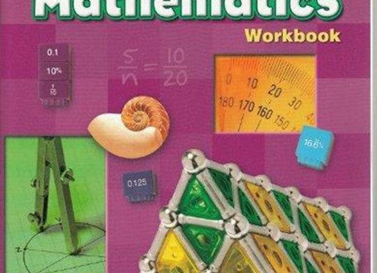 Progress in Mathematics 6 Tx