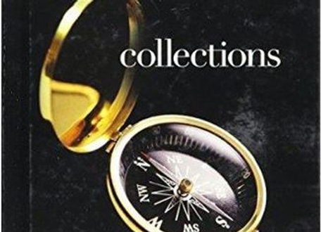 Collections 8 Tx