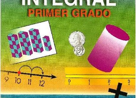 Matemática Integral 1