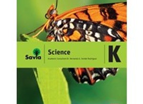 Savia Science K