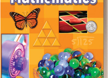 Progress in Mathematics 4 Ebook