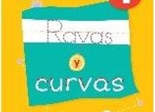 Rayas y Curvas 1