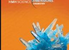 Science Dimensions J w/ Lic.