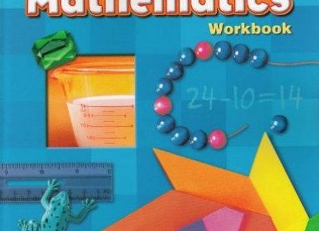 Progress in Mathematics 2 Ebook