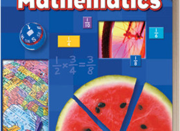 Progress in Mathematics 5 Ebook