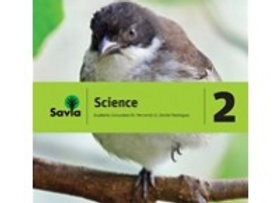 Savia Science 2