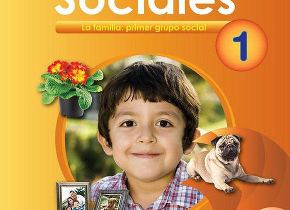 Serie Interactiva Sociales 1 Tx