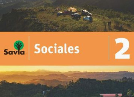 Savia Sociales 2 Tx