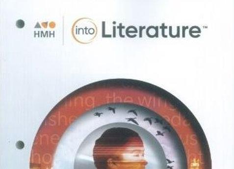 Into Literature 7