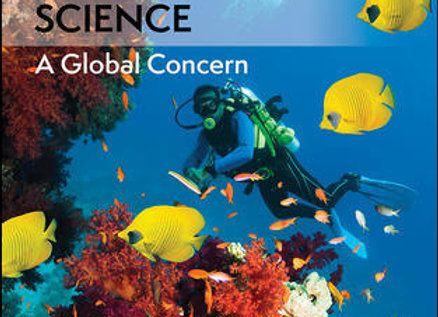 Environmental Science Bundle