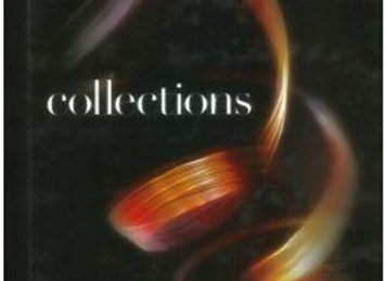 Collections 11 Tx