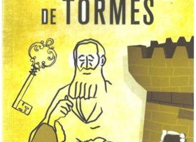 Lazarillo de Tormes - 10