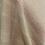 Thumbnail: Handwoven Pink Cashmere Mobius Shawl