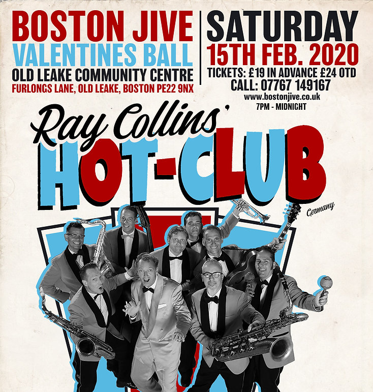 RAY COLLINS BOSTON JIVE to use.jpg
