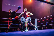 BOXING (154 of 350).jpg