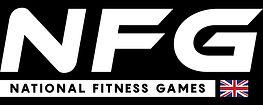 NFG-Logo-White.jpg
