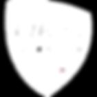 03-uks-fittest-logo-main-03-white-large.