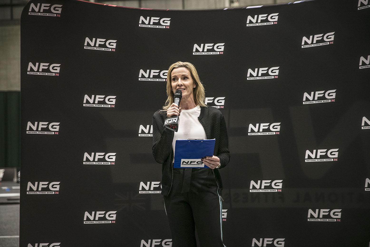 NFG_LB_4544