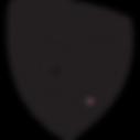 01-uks-fittest-logo-main-01-black-large.