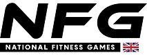 NFG-Logo-Black.jpg