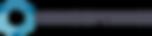 Indigo-Fitness-Logo-Landscape.png