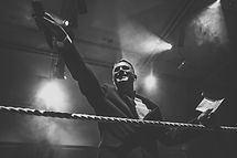BOXING (174 of 350).jpg