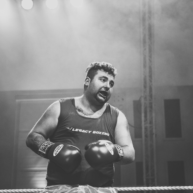 BOXING (107 of 350).jpg