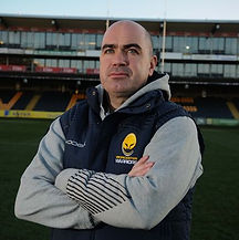 The-new-Worcester-Warriors-fitness-coach