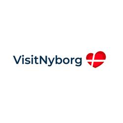 Visit Nyborg web logo_2