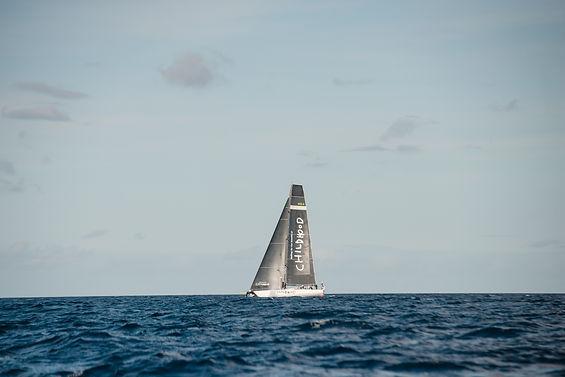 RORC- Transatlantic Race -135.jpg