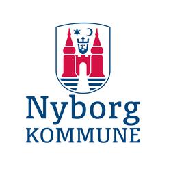Nyborg kommune web_logo