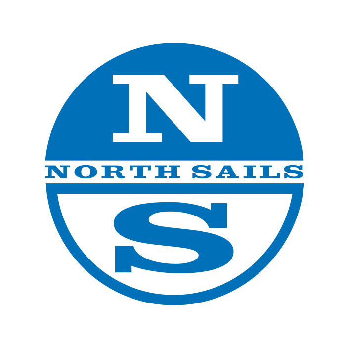 north 700 700 logo